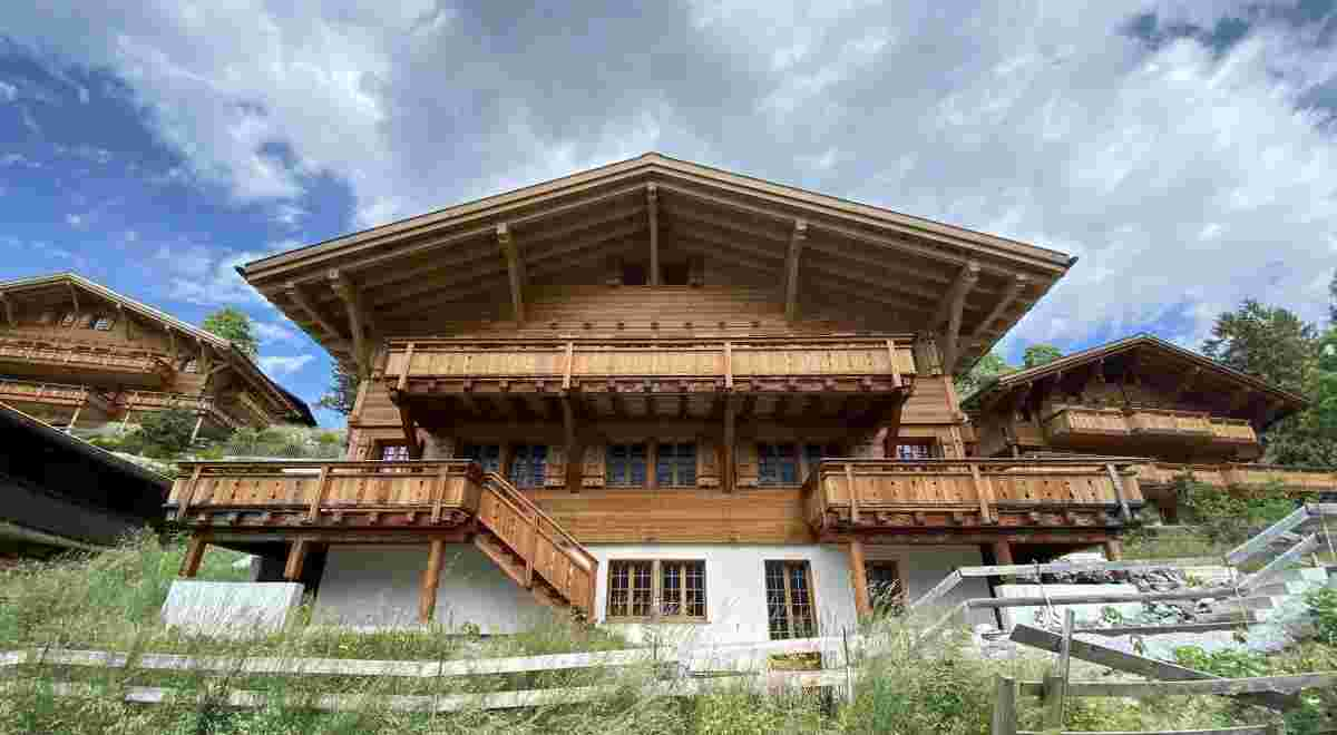 Grindelwald Bergwelt A3 Jade IMG 6060