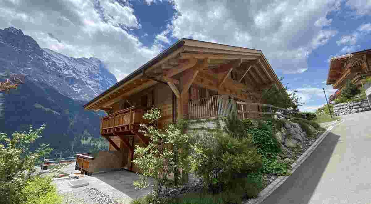 Grindelwald Bergwelt A3 Jade IMG 6062