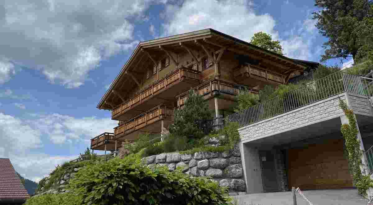 Grindelwald Bergwelt E Turmalin IMG 6066