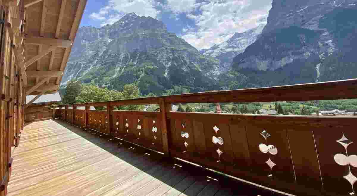 Grindelwald Bergwelt E Turmalin IMG 6070