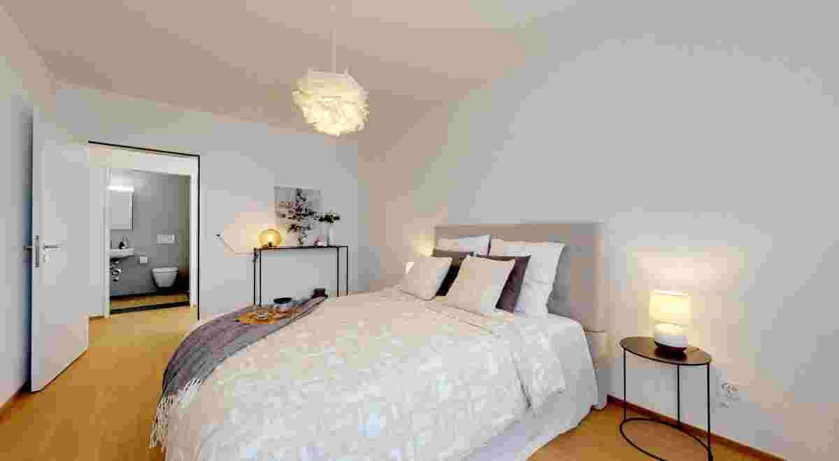 Grosszugige 35 Zimmerwohnung in Seenahe 10152019 100027
