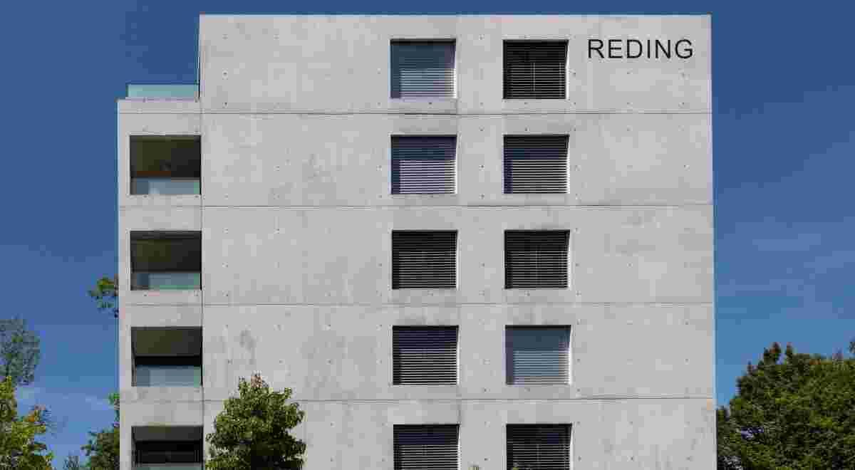 Kreuzlingen Redinghaus 2
