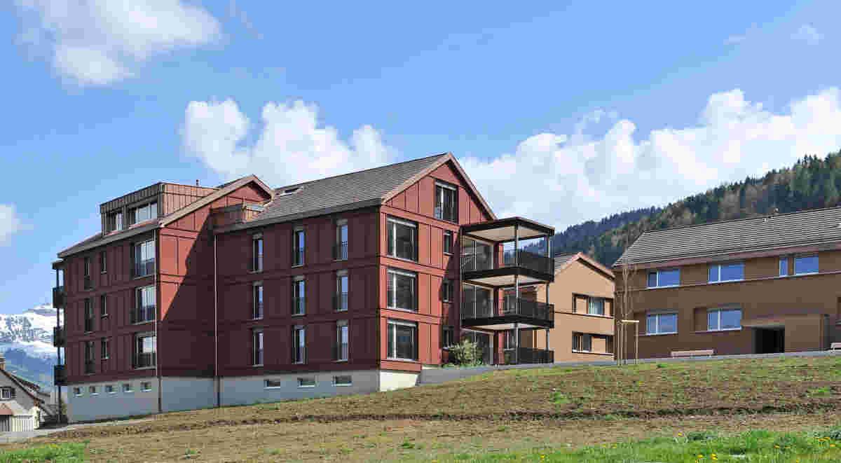Web Appenzell Hinter Wühre Foto1