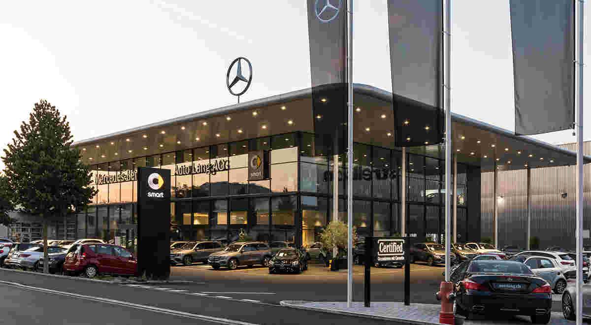 WEB Auto Lang Kreuzlingen 1