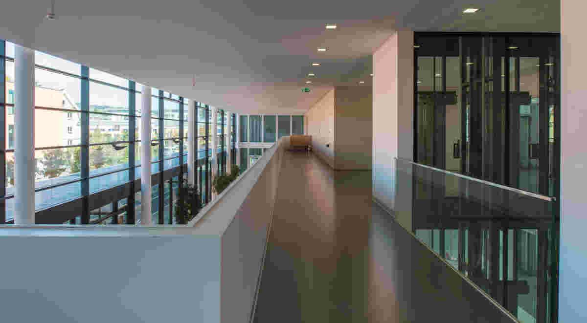 Web Baar Zuger Kantonsspital Foto2