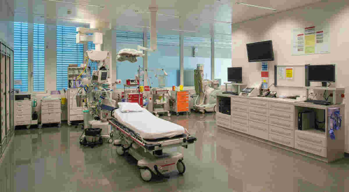Web Baar Zuger Kantonsspital Foto3