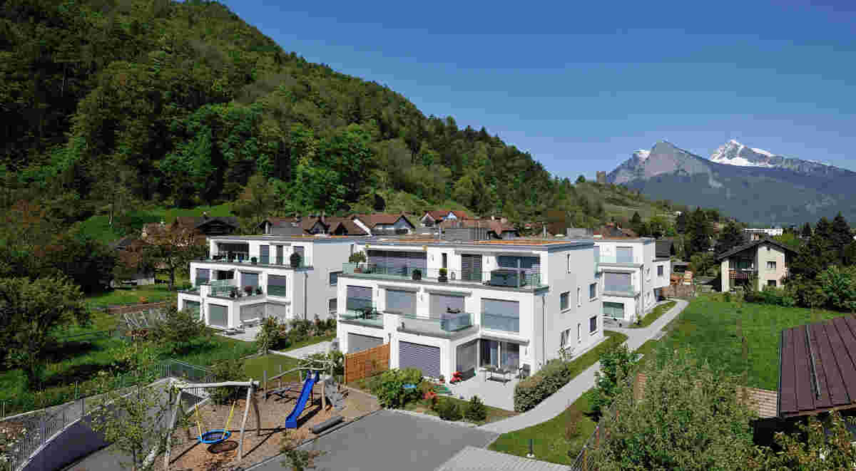 Web Bad Raganz Ruchenberg Foto2