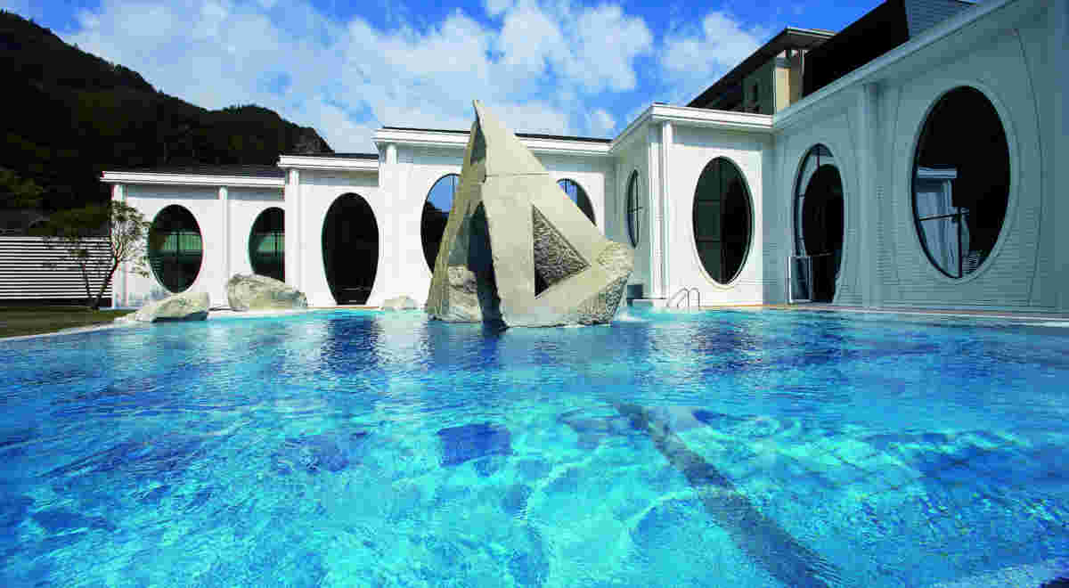 Web Bad Ragaz Tamina Therme Foto1