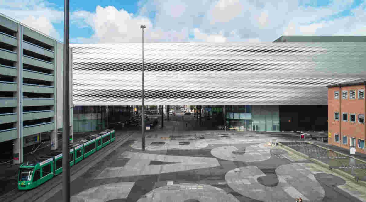 Web Basel Messe Foto1