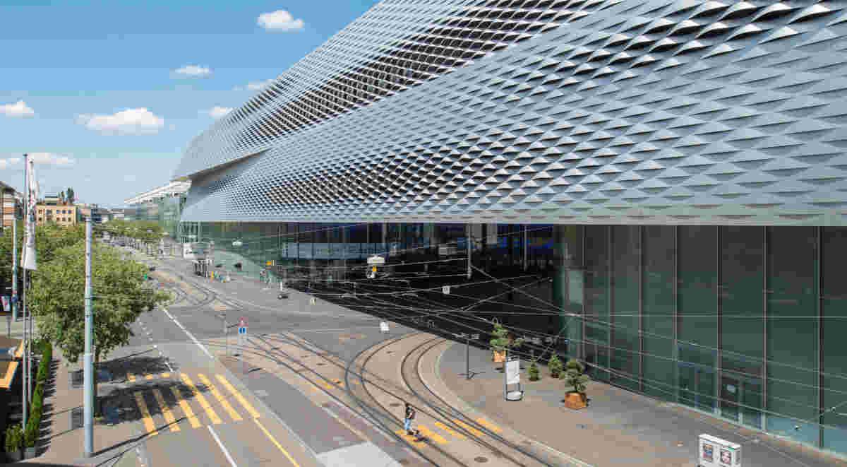 Web Basel Messe Foto2