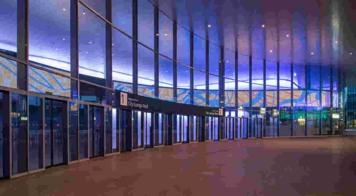 Web Basel Messe Foto3