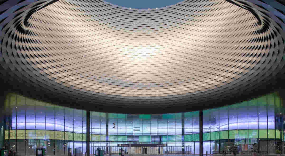 Web Basel Messe Foto5