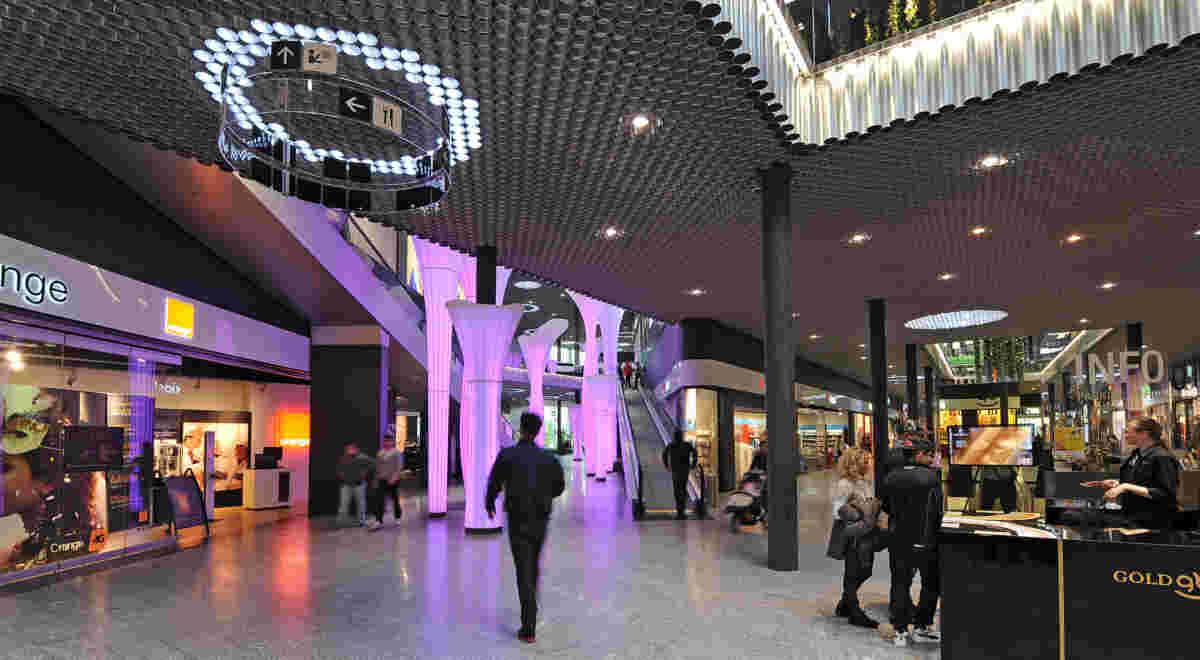 Web Basel Stücki Shopping Foto1