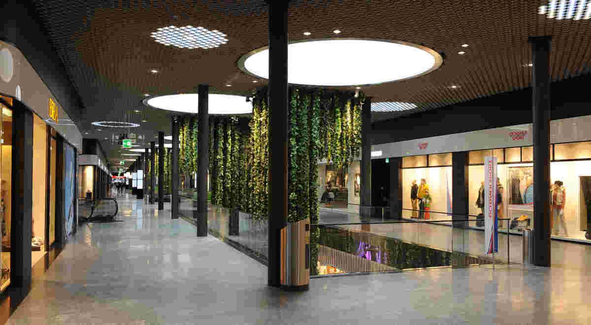 Web Basel Stücki Shopping Foto4