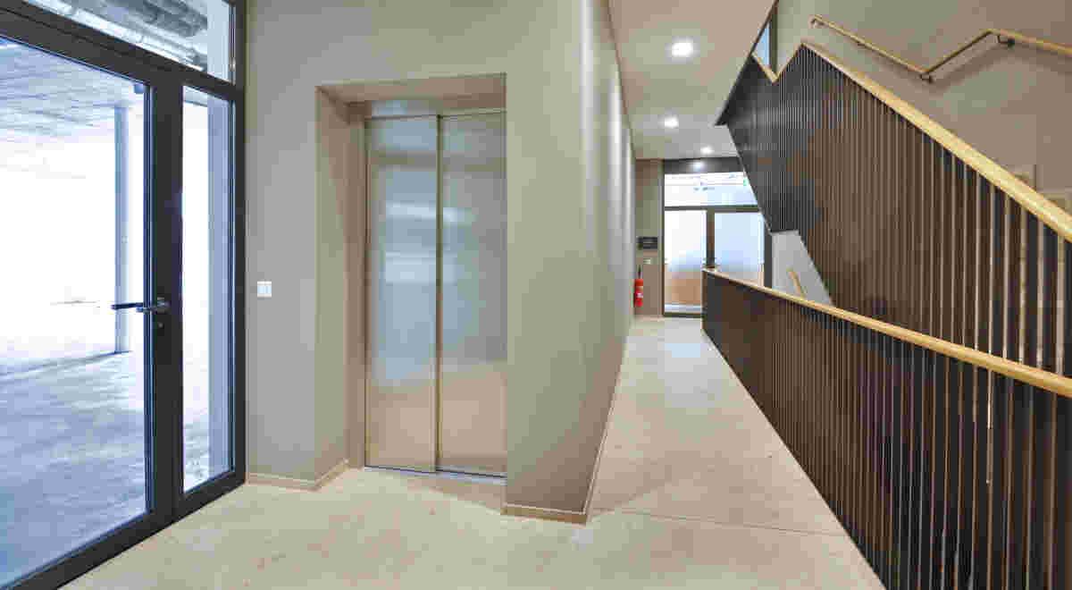 Web Basel Steinenberg Foto1