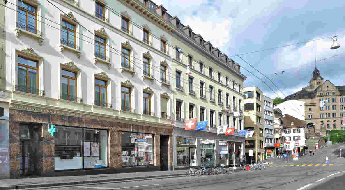 Web Basel Steinenberg Foto2