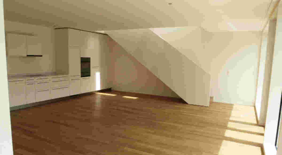 Web Basel Steinenberg Foto4