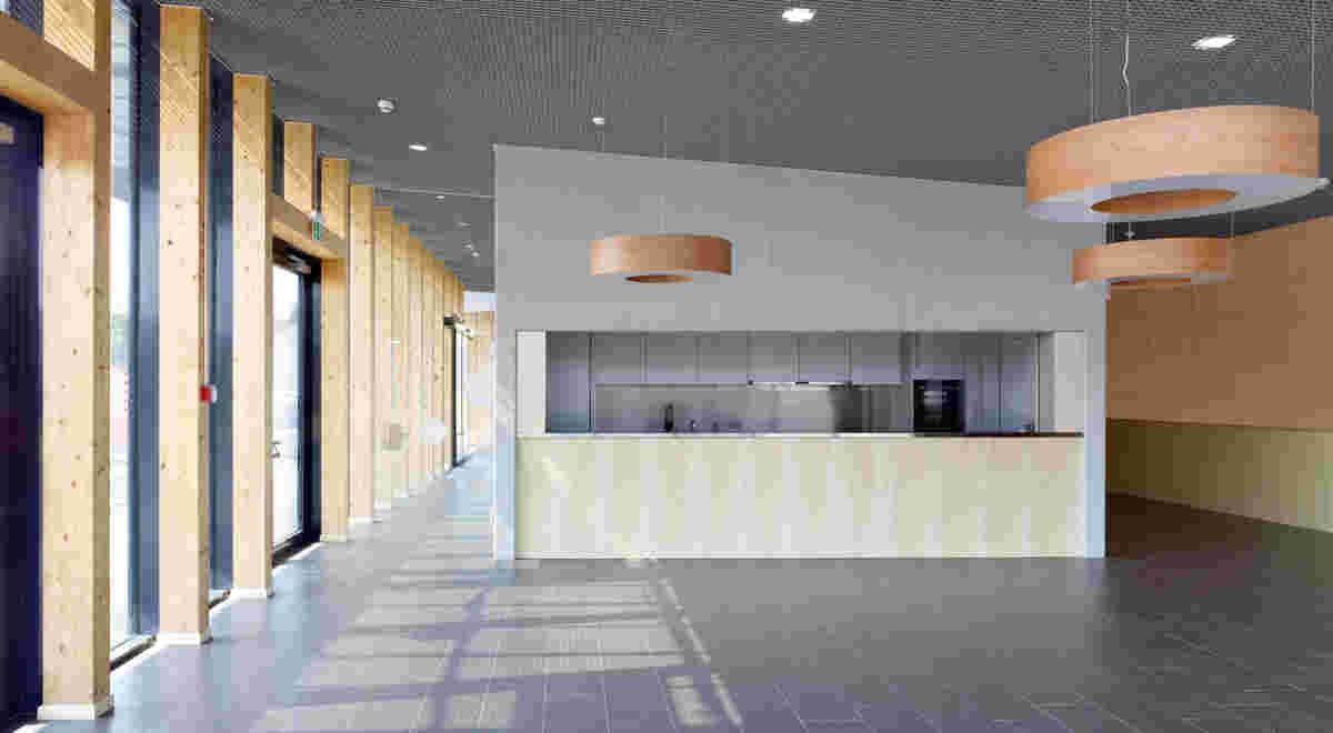Web Bercher Salle Gym Foto1