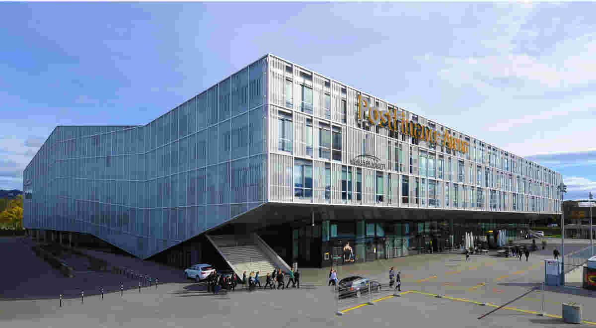 Web Bern Postfinance Arena Foto2