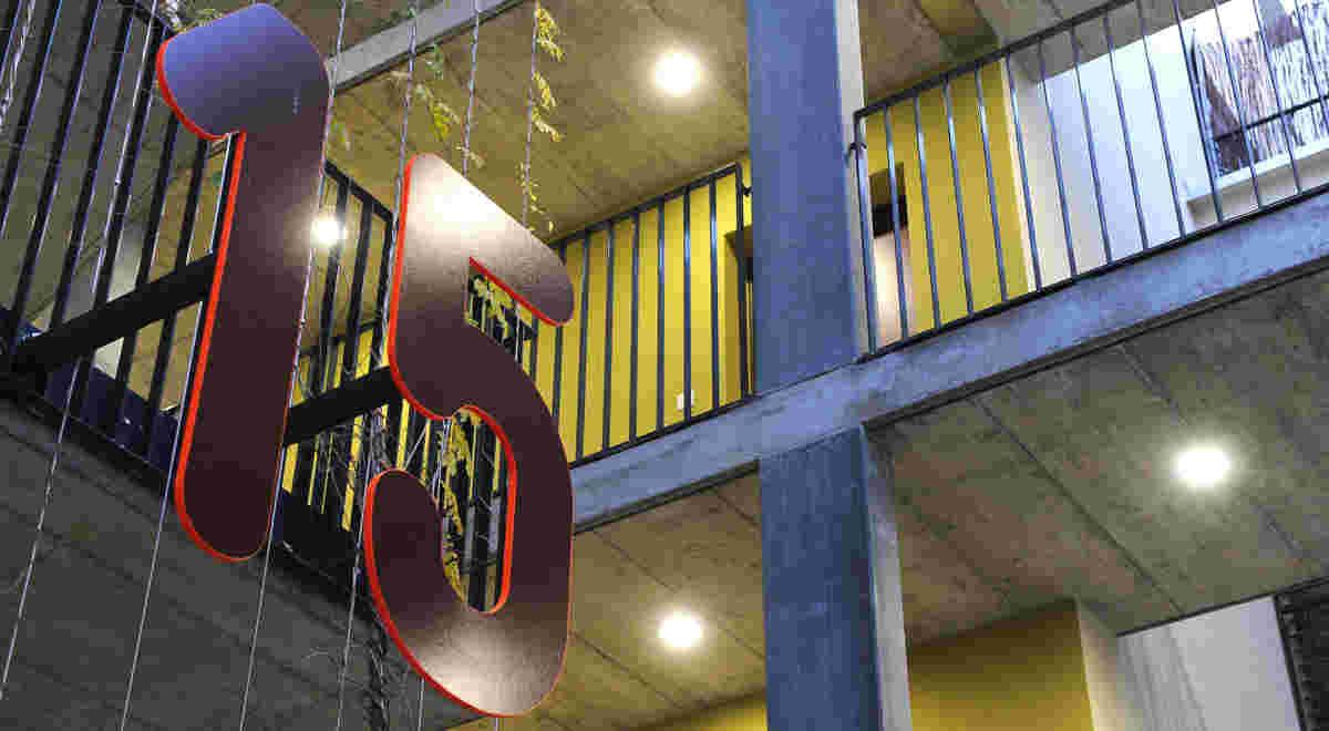 Web Biel Obere Schüsspromenade Bild2
