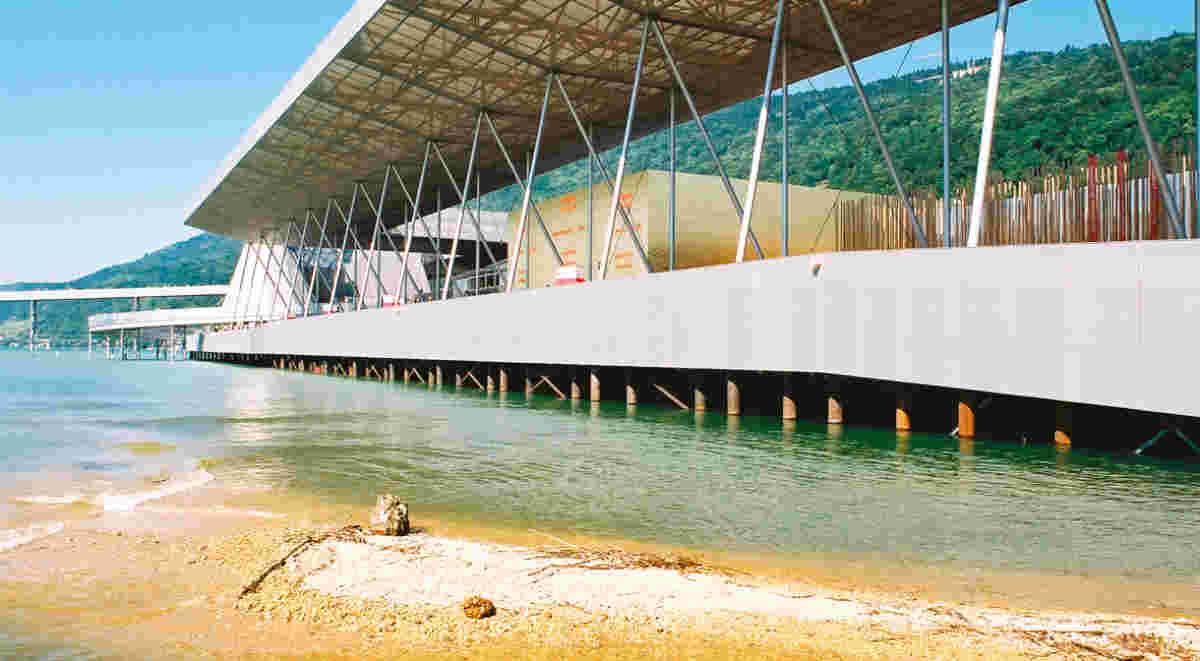 Web Bienne Expo 02 Arteplage Bild1