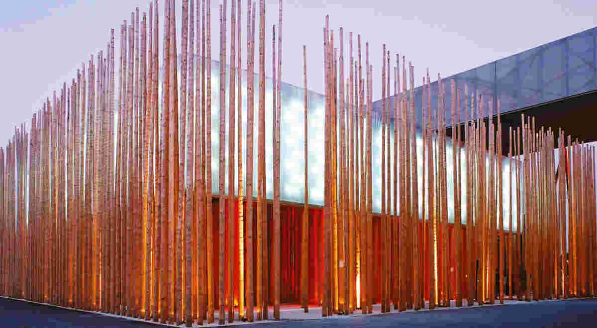 Web Bienne Expo 02 Arteplage Bild2