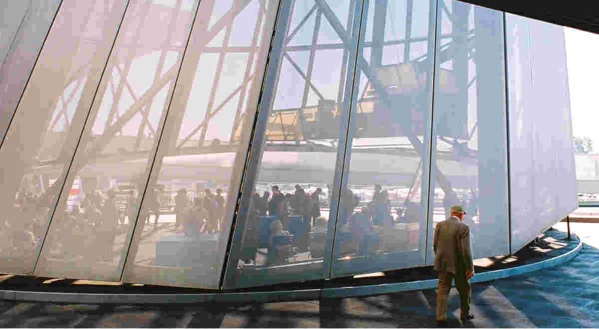 Web Bienne Expo 02 Arteplage Bild4