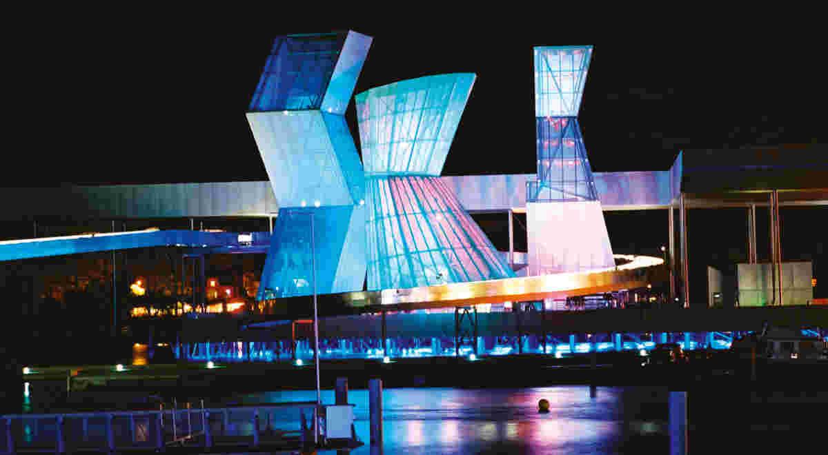 Web Bienne Expo 02 Arteplage Bild5