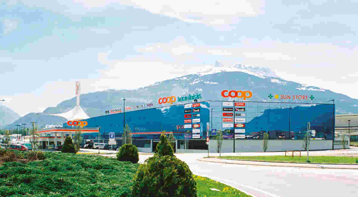 Web Collombey Parc Du Rhône Foto1