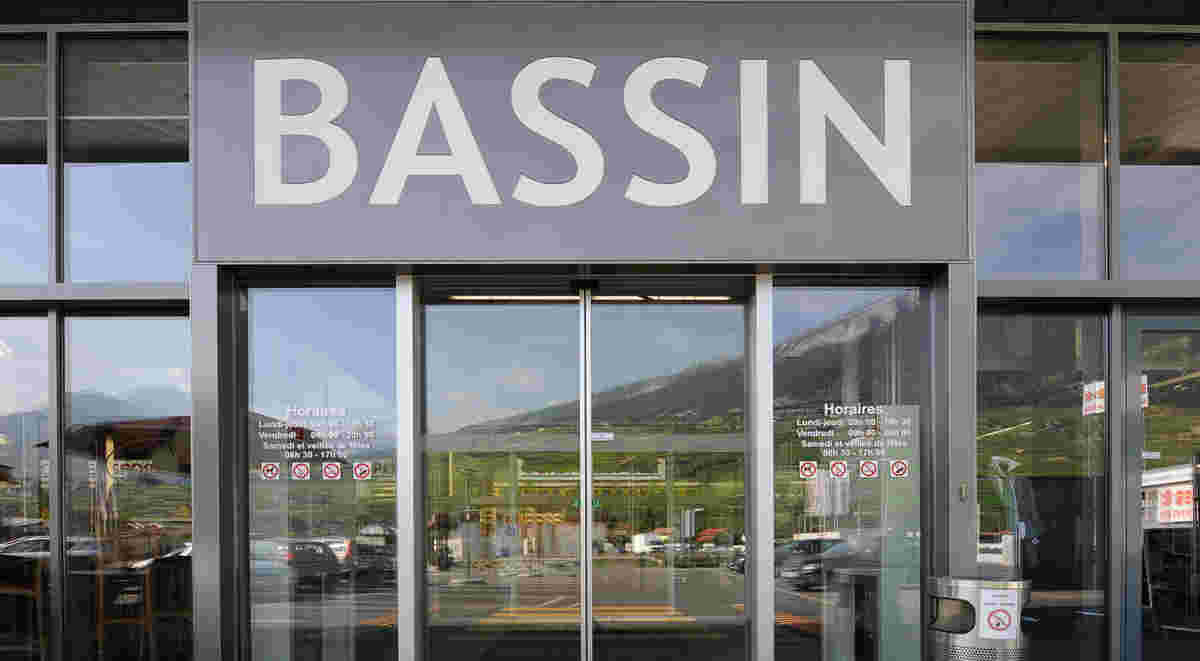 Web Conthey Bassin Foto1