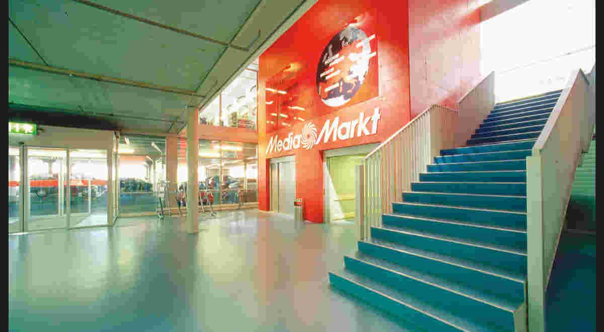 Web Conthey Media Markt Foto4