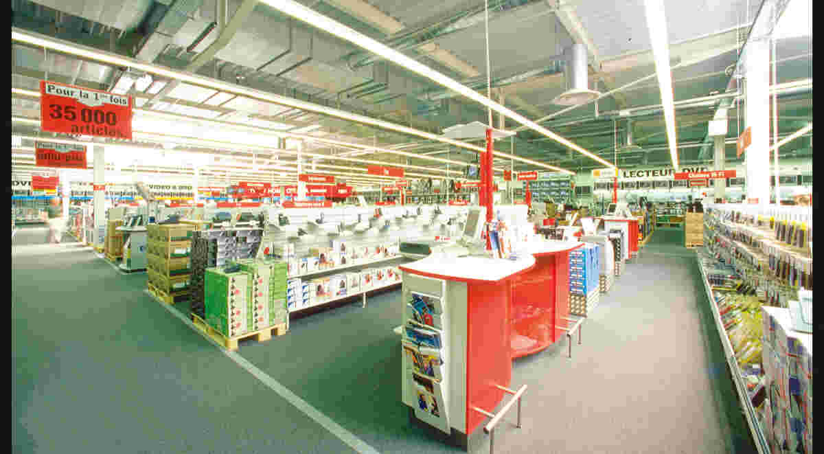 Web Conthey Media Markt Foto5