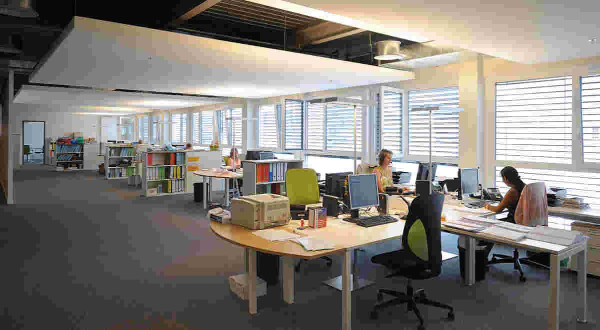 Web Geneve Vedia Foto2