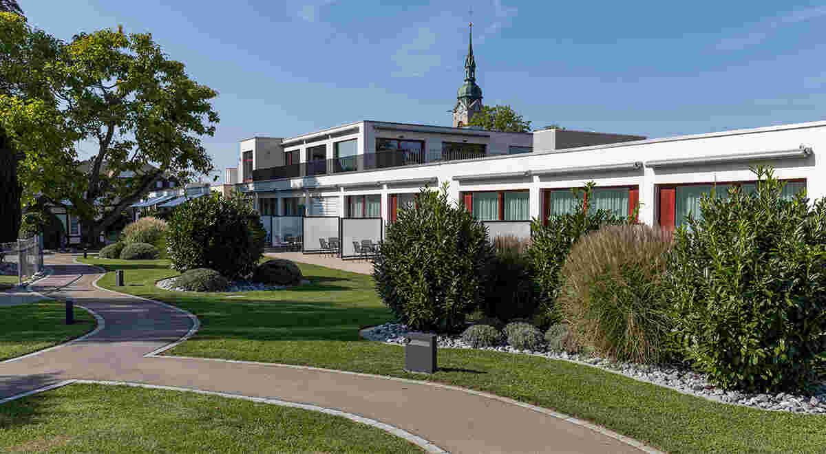 WEB Klinik Seeschau 3