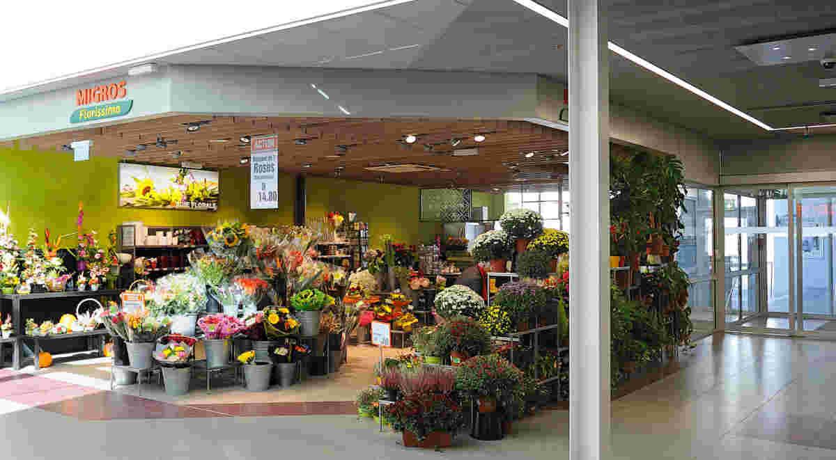 Web Lancy Onex Centre Commerciale Foto3
