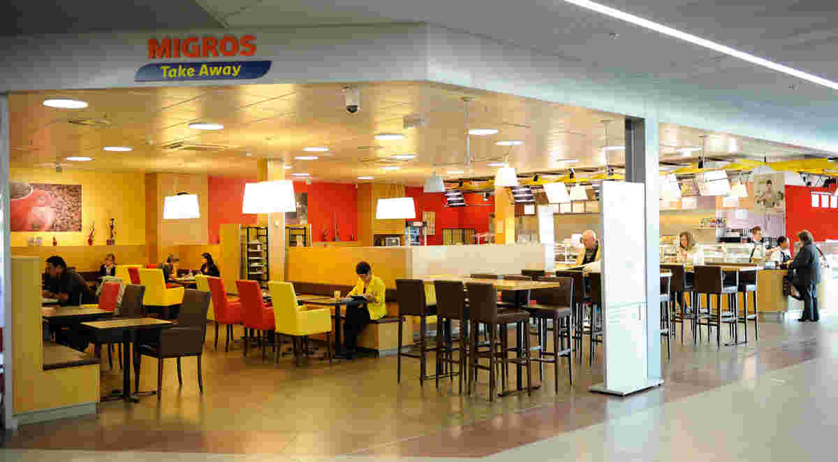 Web Lancy Onex Centre Commerciale Foto5