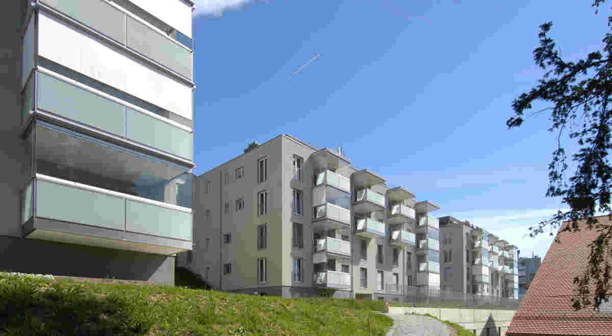 Web Lausanne Domaine De La Bordonette Foto3