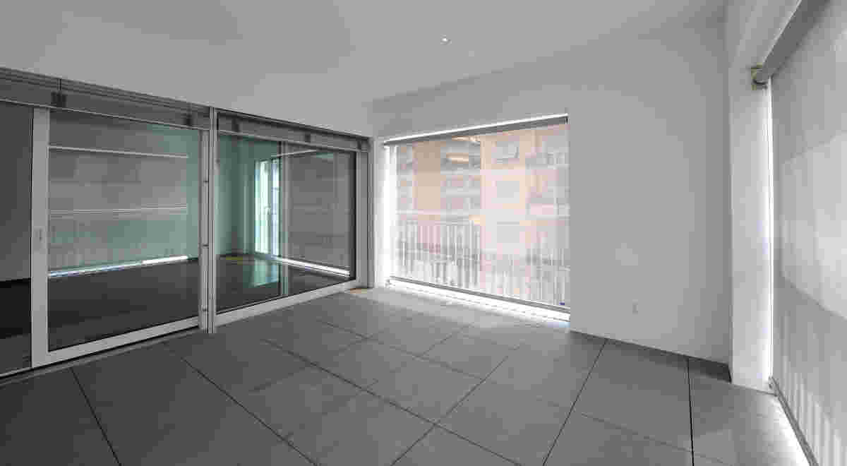 Web Lugano Besso City Residence Foto5
