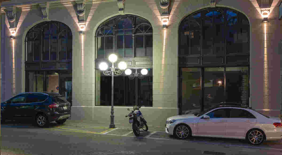 Web Montreux Arcadia Foto3