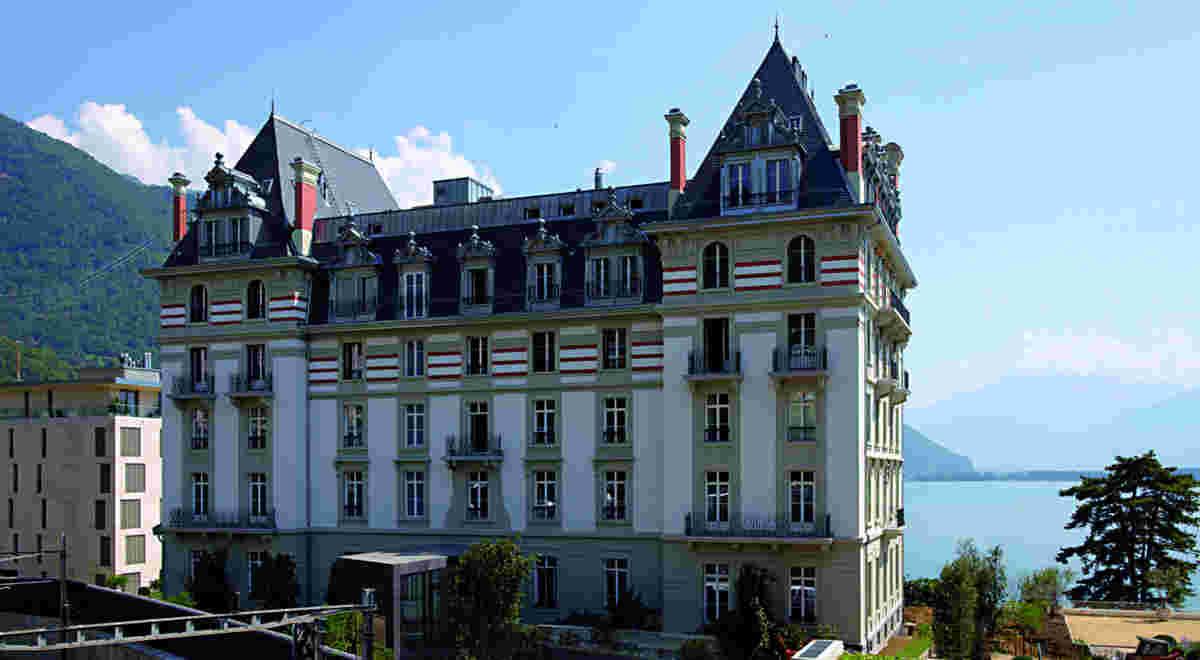 Web Montreux Lenational Foto1