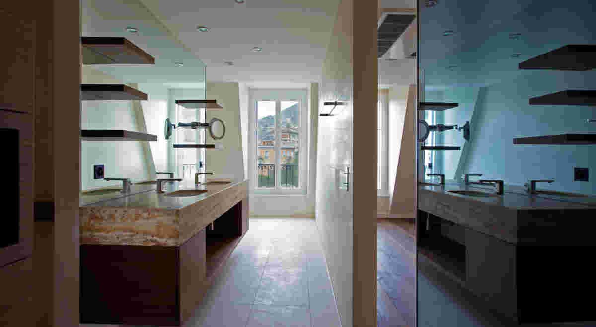 Web Montreux Lenational Foto2