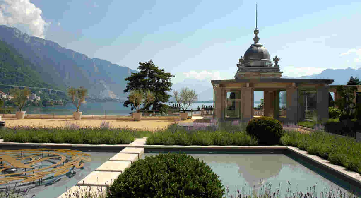 Web Montreux Lenational Foto7