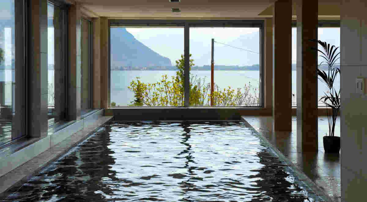 Web Montreux Lenational Foto9