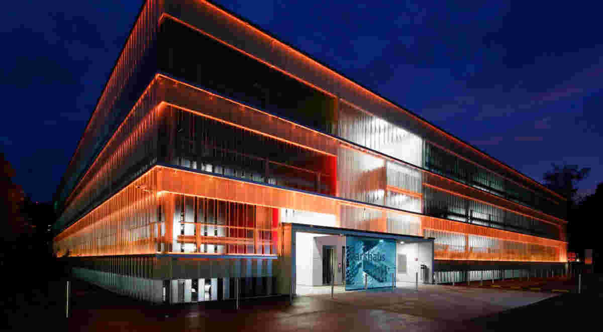 Web Olten Parkhaus Kantonsspital 2 20160927 Philipp Zinniker Foto4