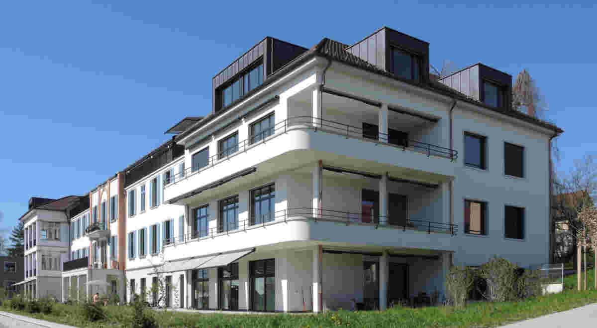 Web Pfäffikon Steinmüri Foto2