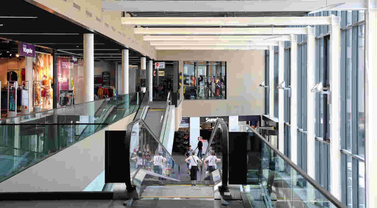 Web Porrentruy Esplanade Centre Foto4