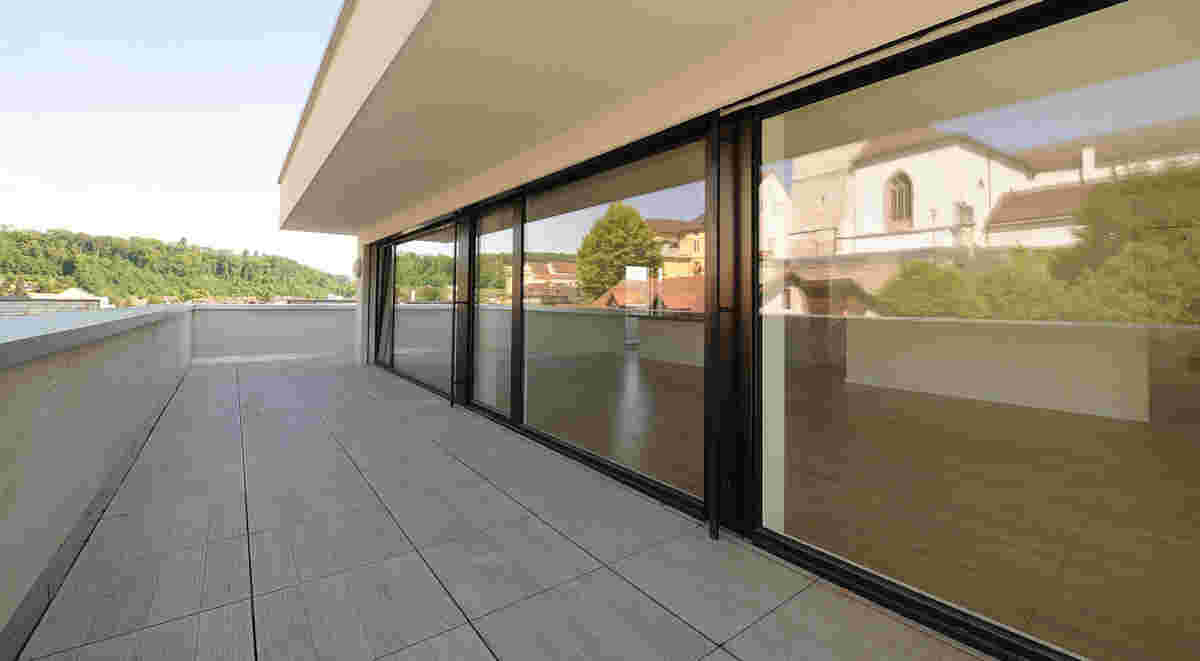 Web Porrentruy Esplanade Centre Foto5