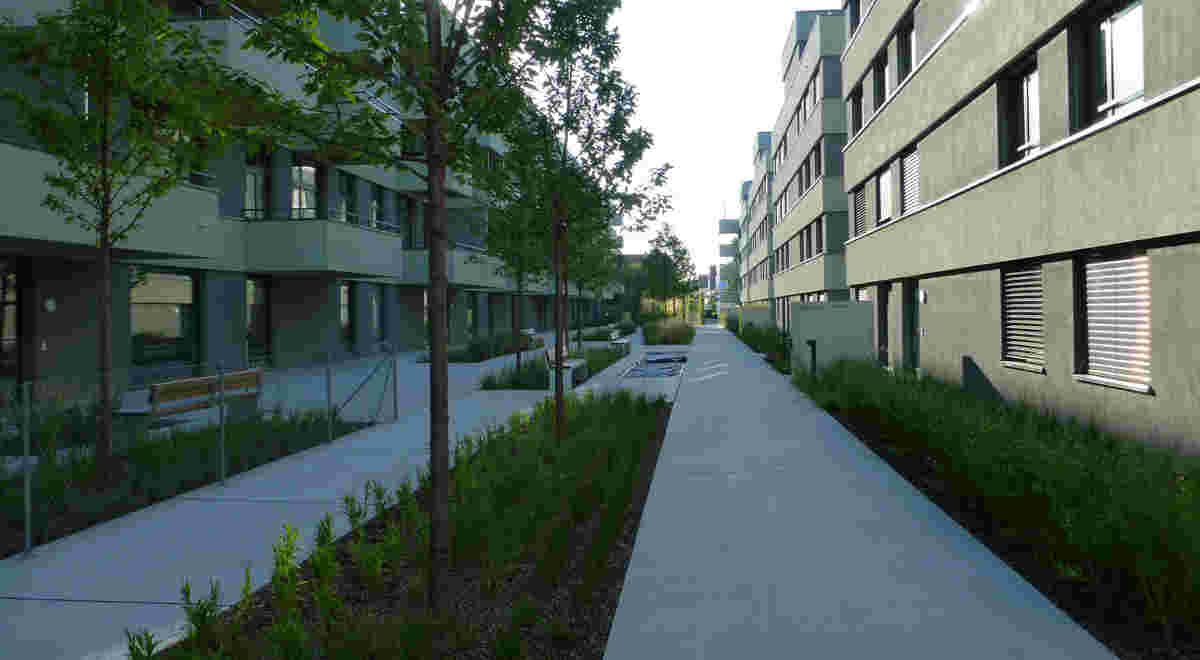 Web Pratteln Cerel Living Foto2