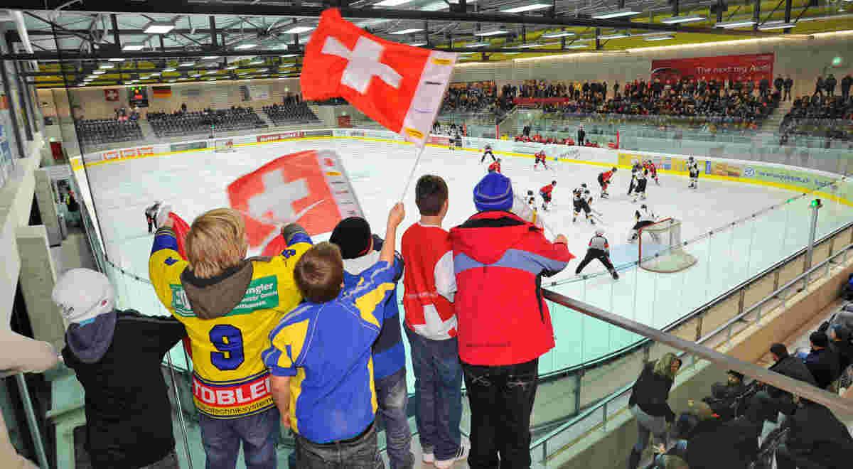 Web Schaffhausen Iwc Eissportanlage Arena Foto4