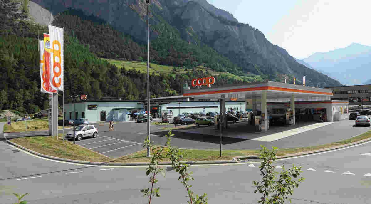 Web Sembrancher Cc Val Entremont Foto4